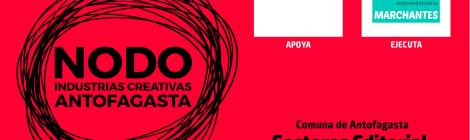 ¡ENTRA EN ACCIÓN CON EL NODO ICANF!