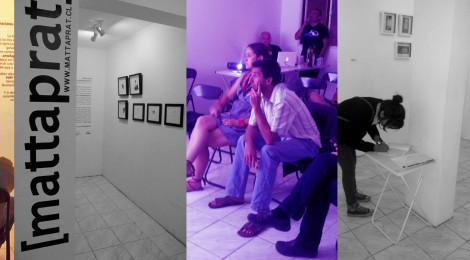 Primer espacio coworking de Antofagasta apuesta por trabajo colaborativo