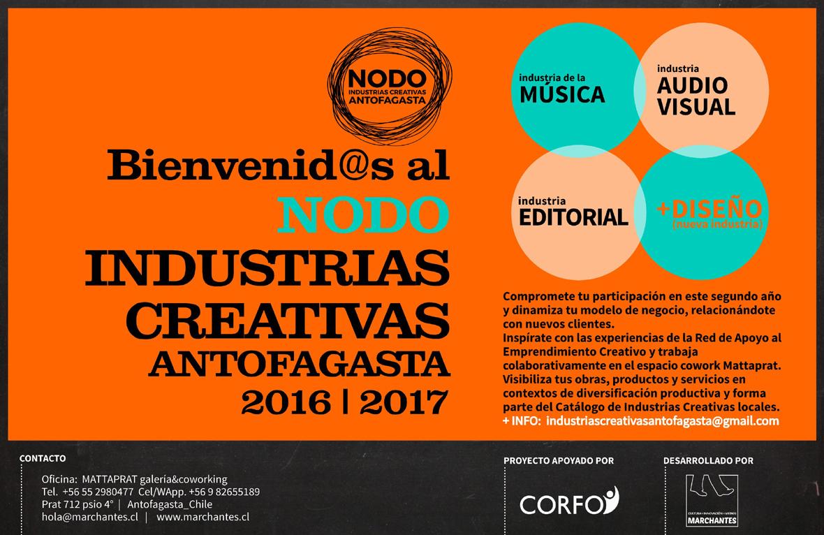 bienvenodo2016web