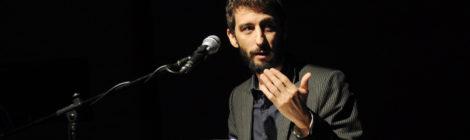 EL PÚBLICO, TU MEJOR ALIADO :: PLAN DE ECONOMÍA CREATIVA 2017