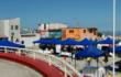 Producción Eco-Feria Interbarrial en Antofagasta